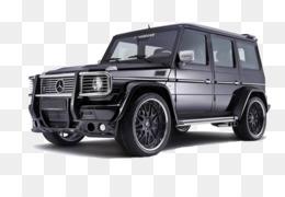 Mercedes Benz Wheel