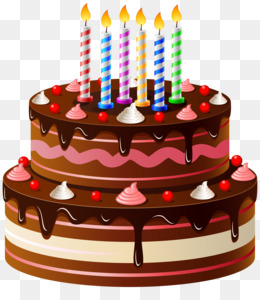 Prime Happy Birthday Cake Png Happy Birthday Cake And Balloons Happy Funny Birthday Cards Online Alyptdamsfinfo