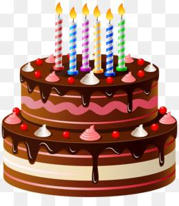 Fantastic Happy Birthday Cake Png Happy Birthday Cake And Balloons Happy Personalised Birthday Cards Veneteletsinfo