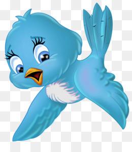 Bird Png Flying Bird Bird Cartoon Bird Silhouette Birdhouse Cute Bird Bird Drawing Bluebird Vintage Bird Bird Black And White Bird Food Bird Outline Bird Family Bird Illustrations Bird Graphics Bird