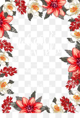 Wedding Flowers Png Rustic Wedding Flowers Blue Wedding Flowers Coral Wedding Flowers Cleanpng Kisspng Flower drawing, flowers, watercolor painting, flower arranging, floribunda png. wedding flowers png rustic wedding