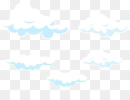 Cloud Png Cartoon Cloud Rain Cloud Cloud Vector Cloudy Sky Clouds Cloud Background Clouds Background Cloud Outline Cloud Technology Heavenly Clouds Cloud Services Cloud Silhouette Cloud Wallpaper Cloud Shapes Cloud Clip