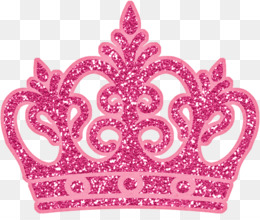 Cartoon Crown Png Cartoon Crown Black Cartoon Crown No Background Cartoon Crowns And Tiaras Cartoon Crowns And Tiaras Cartoon Crown Silhouette Cartoon Crown Fashion Cartoon Crown Coloring Page Cartoon Crown Design Cartoon Crown Vector Cartoon Crown You can sketch a princess crown template by hand, but it is important to note that measurements for the crown need to be fairly exact so opting for a printable template (like the ones found on this website) might be your best bet! cartoon crown png cartoon crown black