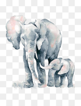 Watercolor Elephant Png Watercolor Elephant Transparent Background Watercolor Elephant Baby Shower Cleanpng Kisspng Baby elephant png mother and baby png wonder woman baby png tribal elephant png baby hair png baby wolf png. watercolor elephant png watercolor