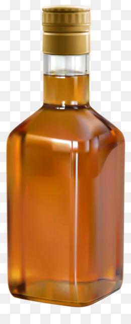 Caramel Png Caramel Apple Caramel Candy Caramel Sauce Caramel Syrup Chocolate Caramel Caramel Corn Caramel Apples Caramel Balayage Cleanpng Kisspng
