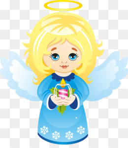 Baby Angel Png And Baby Angel Transparent Clipart Free Download