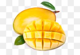 Mango Cartoon