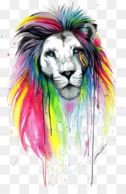 Lion Head Png Lion Head Silhouette Roaring Lion Head Lion Head Sketch Lion Head With Crown Cartoon Lion Head Gold Lion Head Lion Head Outline Roaring Lion Head S Cleanpng Kisspng Lion roaring outline vectors (74). lion head png lion head silhouette