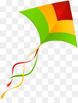 Kite Png Kite Flying Kite Festival Kite Surfing Kite Vector