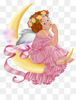 Baby Angel Png And Baby Angel Transparent Clipart Free Download Cleanpng Kisspng