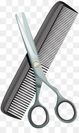 Barber Png Barber Shop Barber Pole Barber Chair Barber Tools Barber Logo Barber Shop Logo Barber Razor Barber Scissors Barber Vector Barber Clippers Barber Shop Pole Male Barber Cartoon Barber Pole