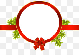 Avery Christmas labels | Editable christmas labels, Christmas labels,  Christmas printable labels