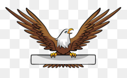 eagle wings png eagle wings tattoo cleanpng kisspng eagle wings png eagle wings tattoo