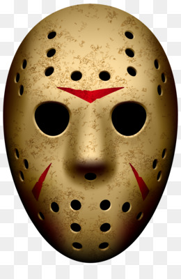 Friday The 13th Png And Friday The 13th Transparent Clipart Free Download Cleanpng Kisspng
