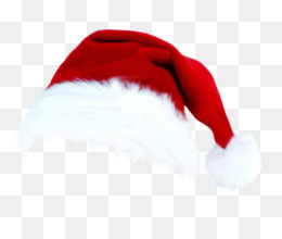Christmas Hat Vector Png.Hat Png Party Hat Graduation Hat Winter Hat Baseball