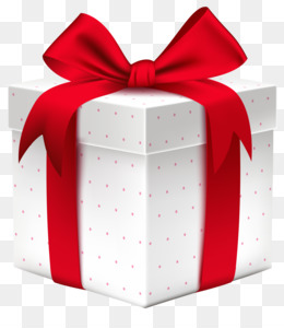 Gifts Png Birthday Gifts Cleanpng Kisspng