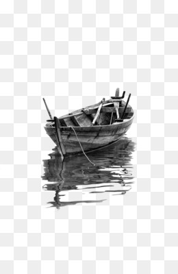 Boat Png Sailboat Fishing Boat Speed Boat Tugboat Riverboat Boat Black And White Boat Art Boat Tour Boat House Cleanpng Kisspng
