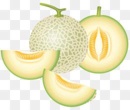 Banana Clipart