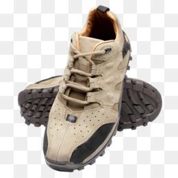 Sneakers Schuh Puma Schuhe Zeichnen sport Schuh png