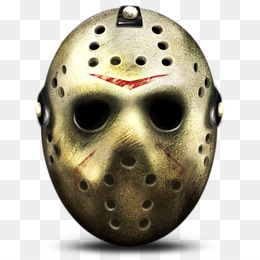 Friday The 13th The Game Png And Friday The 13th The Game Transparent Clipart Free Download Cleanpng Kisspng