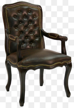 Antique Chair Png Antique Chair Vector Antique Chair Silhouette Antique Chair Drawing Antique Chair Projects Antique Chair Red Antique Chair Logo Antique Chair Designs Cleanpng Kisspng Modern french chaire pulpit, throne. antique chair png antique chair
