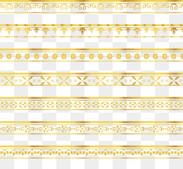 gold ribbon png gold ribbon border black and gold ribbon cleanpng kisspng gold ribbon png gold ribbon border