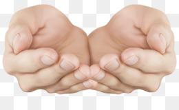 Hand Thumb