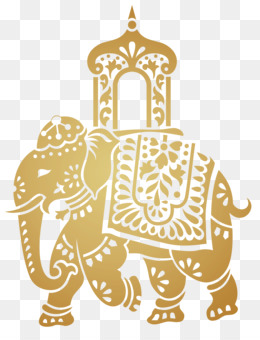 Indian Elephant Png Decorative Indian Elephant Indian Elephant Cartoon Indian Elephant Head Indian Elephant Illustration Decorated Indian Elephant Indian Elephant Design Indian Elephant Drawing Indian Elephant Sketch Indian Elephant Black And White Gram panchayat pudusseri logo pampakuda organization, kerala png clipart. indian elephant png decorative indian