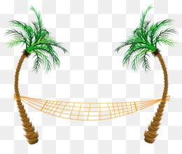 Summer Background Pattern