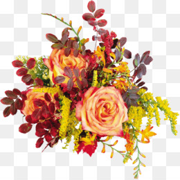 autumn flowers png autumn flowers png - autumn-flowers-graphics autumn-flowers