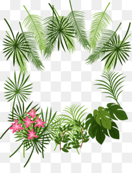 Tropical Leaves Png Tropical Leaves Watercolor Tropical Leaves Tropical Leaves Border Tropical Leaves Background Tropical Leaves Wallpaper Tropical Leaves Design Blue Tropical Leaves Tropical Leaves Printable Tropical Leaves Desktop Wallpaper Please contact us if you want to publish a tropical. tropical leaves png tropical leaves