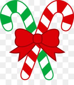 CHRISTMAS NORTH POLE POST MARK CLIP ART | Christmas art, Christmas  holidays, Christmas inspiration