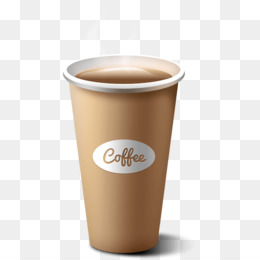 Paper Coffee Cup Png Paper Coffee Cups With Lids Paper Coffee Cup Label Paper Coffee Cup Outline Paper Coffee Cup Wallpaper Paper Coffee Cup Printables Paper Coffee Cup Background Paper Coffee Cup Coloring Pages Paper Coffee Cup Decoration Paper