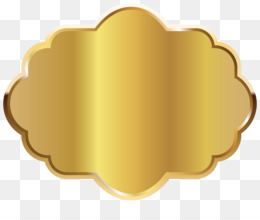Download Gold Nugget PNG - cartoon-gold-nugget gold-nugget-drawing gold-nugget-cartoon gold-nuggets ...