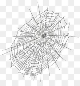 Spider Web Png Spider Web Corner Spider Web Background