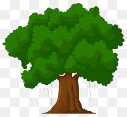 Cartoon Tree Drawing Png Wicked Cartoon Tree Drawing Creepy Cartoon Tree Drawings Desert Cartoon Tree Drawings Funny Cartoon Tree Drawings Cartoon Tree Drawing Dark Cartoon Tree Drawing Fruits Cleanpng Kisspng Max c4d unitypackage upk ma obj fbx usd. cartoon tree drawing png wicked