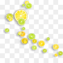 Lemon Tea Png Lemon Tea Drink Vita Lemon Tea Lemon Tea Bread