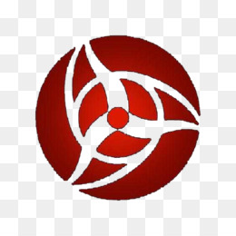 Sharingan Png Sharingan Logo Sharingan 3d Sharingan Art Sharingan Icon Sharingan People Sharingan Funny Sharingan Animation Sharingan White Sharingan Patterns Sharingan Backgrounds Sharingan Coloring Pages Sharingan Gifs Cleanpng Kisspng