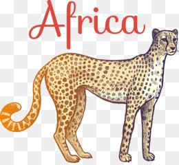Cartoon Cheetah Png Cartoon Cheetah Vector Cartoon Cheetah Face Cartoon Cheetah Jumping Cartoon Cheetah Family Cartoon Cheetah Art Cartoon Cheetah Face Cartoon Cheetah Coloring Pages Cartoon Cheetah Halloween Cartoon Cheetah Color Cartoon Cheetah