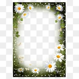 Dandelion Flower PNG - dandelion-flower-silhouette dandelion ...