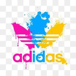 Adidas Png Adidas Yeezy Adidas Shoes Adidas Shoe Adidas Shirt