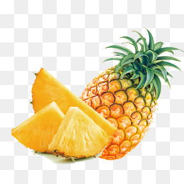 kisspng juice pineapple smoothie fruit vegetable cut pineapple 5a6a29e5994a59.7332846115169069816279