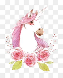kisspng unicorn wallpaper unicorn 5a6973f24d0a43.6317995015168604023156