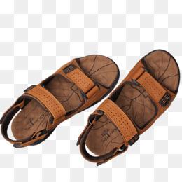 Slipper Footwear