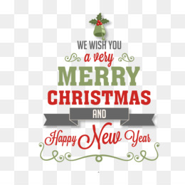 Happy New Year Png Christmas New Year Family Santa Snowman Gifts Cleanpng Kisspng