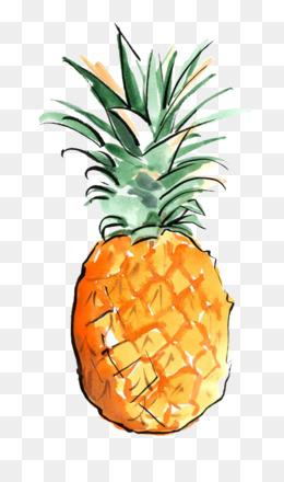 Cartoon Pineapple Png Cute Cartoon Pineapple Cartoon Pineapple Funny Printable Cartoon Pineapple Cartoon Pineapple Slices Cartoon Pineapple Plant Cartoon Pineapple Smiling Cartoon Pineapple Hospitality Cartoon Pineapple Outline Animation Of Cartoon