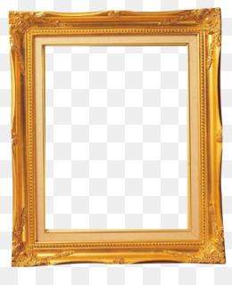 frame nature png and frame nature transparent clipart free download cleanpng kisspng frame nature png and frame nature