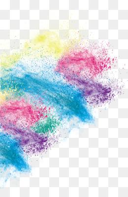 Dust Texture