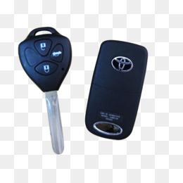 Car Keys Png Sold - Car Keys Vector Png , Transparent Cartoon - Jing.fm