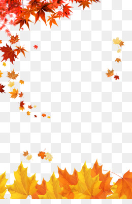 Falling Leaves Png Transparent Falling Leaves Animated Falling Leaves Cleanpng Kisspng
